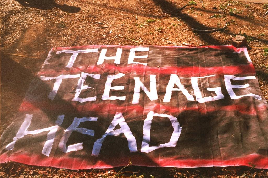 teen banner