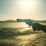 Gun Horizon