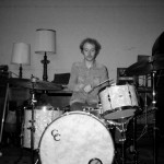 FRED DRUMS