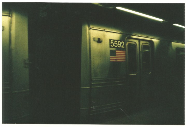 Scan55 53.jpeg