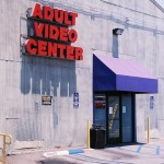 Adult Video Center