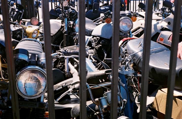 Moto-graveyard