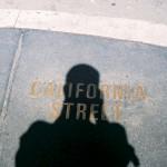 CA Street