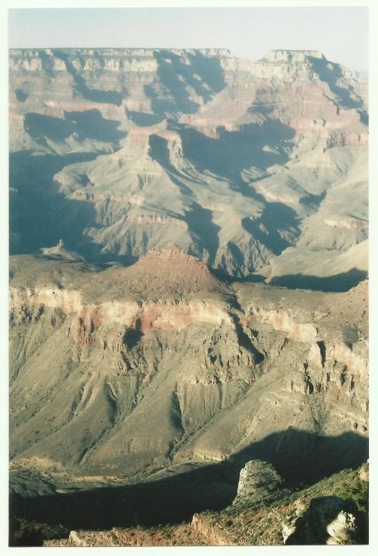 Grand Canyon9.jpeg