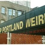 Portland2.jpeg