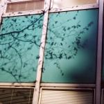Screen Shot 2014-10-29 at 8.15.25 PM