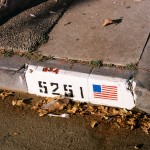 USA 5251