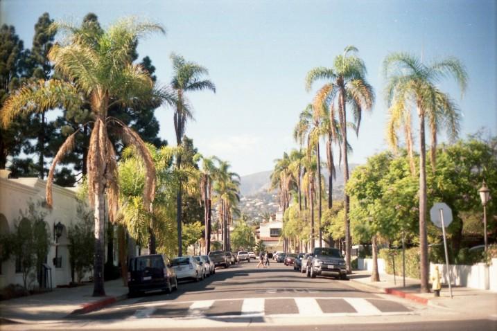 Santa  Barbara (1)