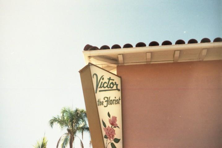 Santa Barbara (9)