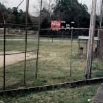 Coca-Cola Field