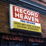 Record Haven